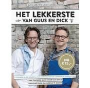 Lekkerste van Guus en Dick