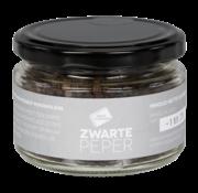 Inno Cuisinno Peper Zwart