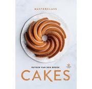 Masterclass - Cakes