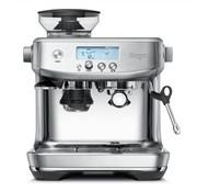 Sage The Barista Pro Stainless Steel - Espressomachine
