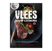 Vlees - Slow Cooking