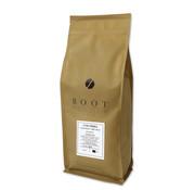Boot Koffie Colombia Kachalu Organic Espresso Koffiebonen - 1 kg