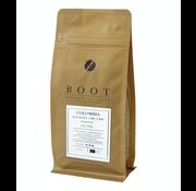 Boot Koffie Colombia Kachalu Organic Filter - 250 gram