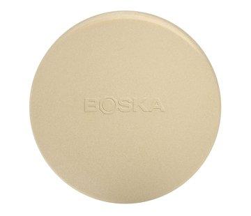Boska Pizzasteen Deluxe 29 cm