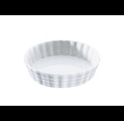Küchenprofi Tartelettevorm Burgund 12 cm