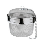 Küchenprofi Thee-ei / Kruidenei 6.3 cm