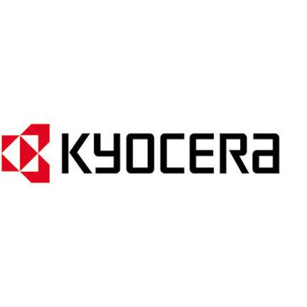 Kyrocera