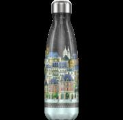 Chilly's Bottle Paris 500 ml
