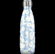Chilly's Bottle Daisy 500 ml