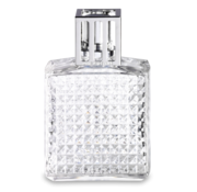 Maison Berger Paris Geurbrander Diamant Transparant