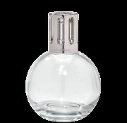 Maison Berger Paris Giftset Geurbrander Essentielle Ronde - Ocean Breeze 250 ml