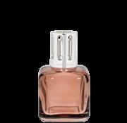 Maison Berger Paris Giftset Geurbrander Glacon Rose - Hibiscus Love 250 ml