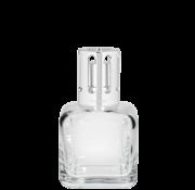 Maison Berger Paris Giftset Geurbrander Glacon Transparant - So Neutral 250 ml