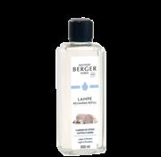 Maison Berger Paris Parfum Cotton Caress 500 ml