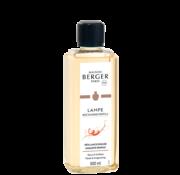 Maison Berger Paris Parfum Exquisite Sparkle 500 ml