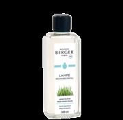 Maison Berger Paris Parfum Fresh Green Grass 500 ml