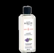 Maison Berger Paris Parfum Lavender Fields 500 ml