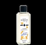 Maison Berger Paris Parfum Lolita Lempicka 500 ml