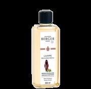 Maison Berger Paris Parfum Precious Rosewood 500 ml