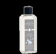 Maison Berger Paris Parfum So Neutral 500 ml