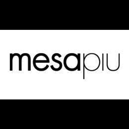 Mesapiu