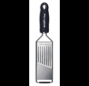 Microplane Gourmet Rasp Slicer