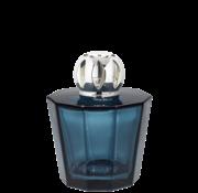 Maison Berger Paris Geurbrander Crystal Blauw