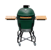OUTR Kamado Grill Large 55 - Groen