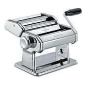Küchenprofi Pastamachine