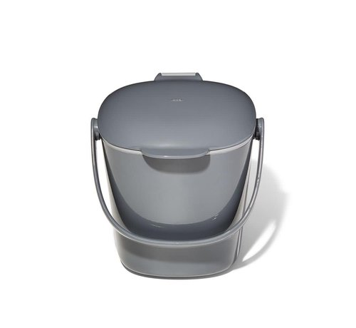 OXO Good Grips Compostemmer 3 Liter