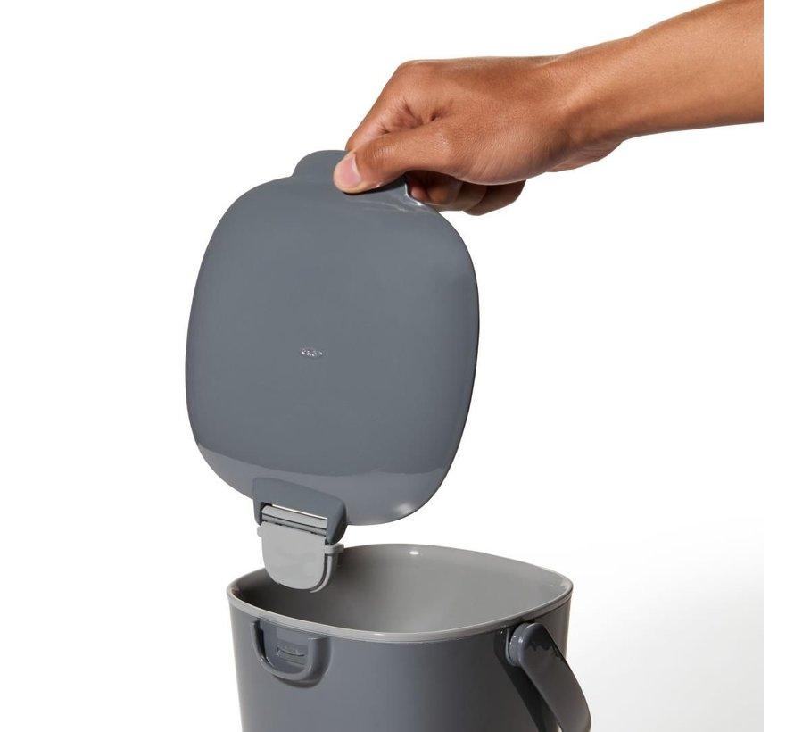 Compostemmer 3 Liter