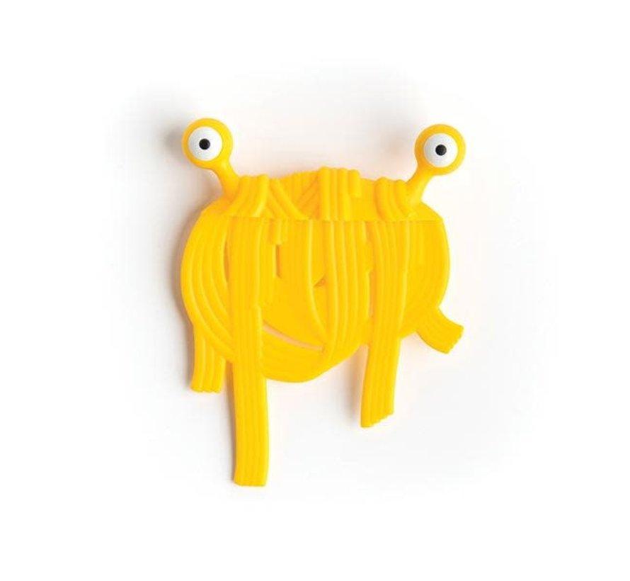 Spaghetti Tale Bladwijzer