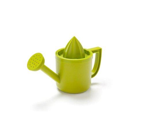 Peleg Design Lemoniere Citruspers