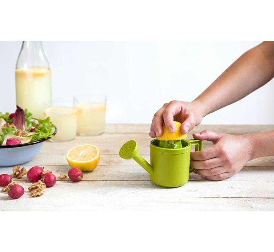 Lemoniere Citruspers