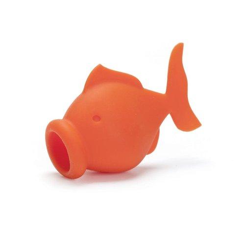 Peleg Design Yolk Fish Eiersplitser