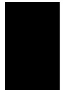 Kookwinkel | Online shop & Fysiek [Leeuwarden]