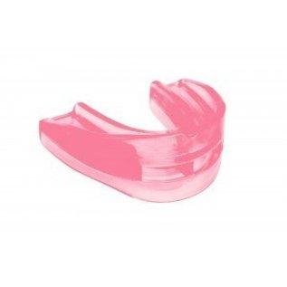 SleepPro Snurkbeugel voor Vrouwen - Pink