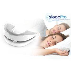 SleepPro Contour SFA Verstelbare Snurkbeugel