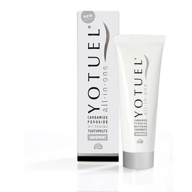 Yotuel All in One Snowmint Whitening Tandpasta