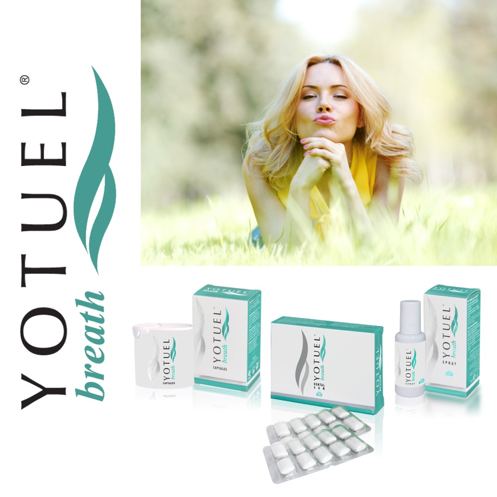 `Yotuel Breath Collectie
