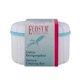 Ecosym Gebitsbox voor prothese, snurkbeugel of knarsbitje