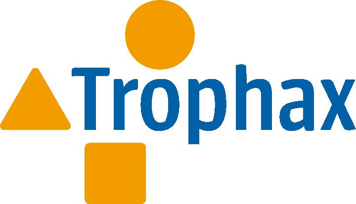 Trophax