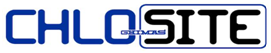 Chlo-site_logo