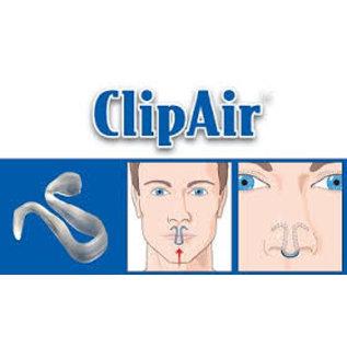 ClipAir Anti-Snurk Neusspreider