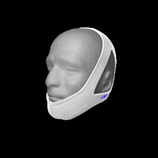 SleepPro Chin Strap Anti Snurk Kinband