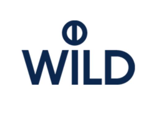 Dr. Wild logo