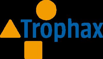 Trophax.com