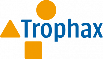 Specialist in Snurken en Tandenknarsen | Trophax