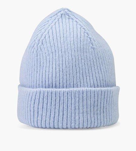 Le Bonnet Le Bonnet Beanie Light Blue Sky