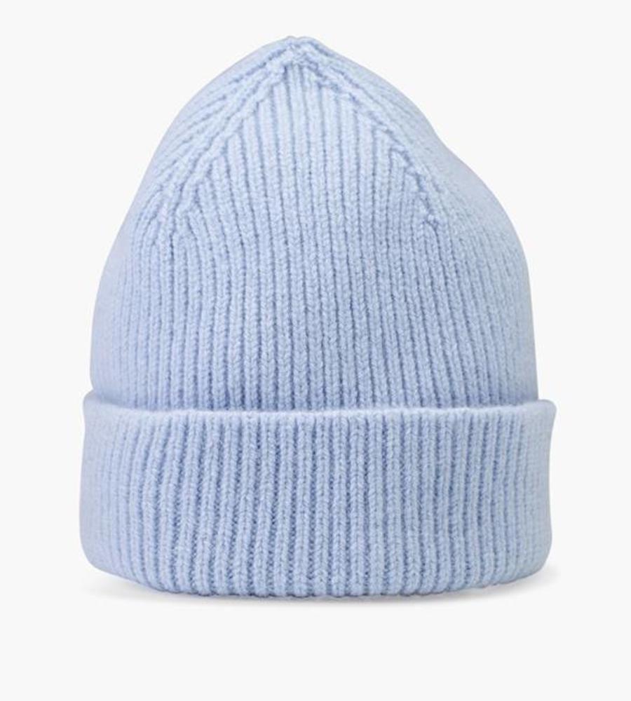 820914acb96be Le Bonnet Beanie Light Blue Sky - Baskèts Stores